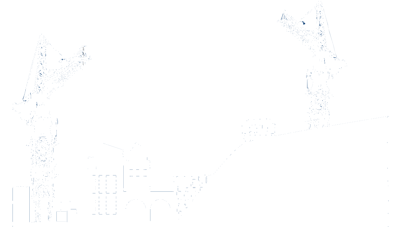 Maçonnerie Auvergne Rhône Alpes
