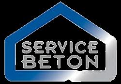 Béton prêt à l'emploi à Saint-Paul
